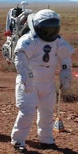 I-Suit - Wikipedia