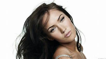 Megan Fox Wallpapers Chatter Busy Background Backgrounds