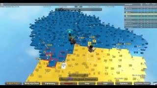 Roblox Whatever Floats Your Boat Guide by Roblox Territory Conquest Tips And Tricks Walkthrough