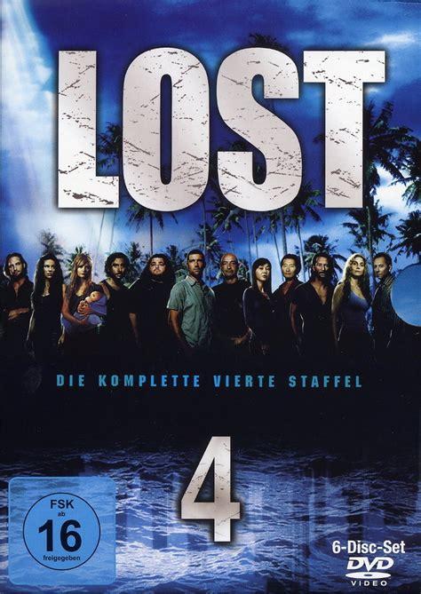lost staffel  dvd oder blu ray leihen videobusterde