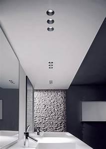 Kleines Badezimmer Modern Gestalten : bad gestalten modern badezimmer modern einrichten inspirierende bilder kleines bad gestalten ~ Sanjose-hotels-ca.com Haus und Dekorationen