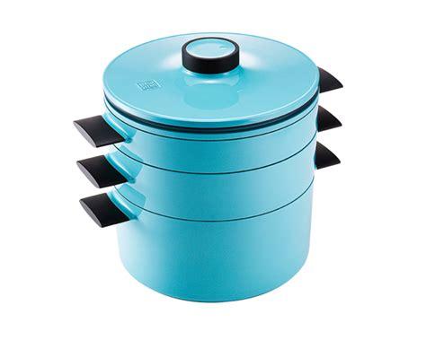 compact cookware yanko design