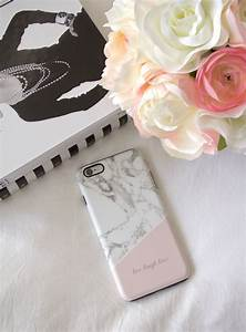 Design, Your, Own, Phone, Case