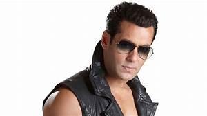 Salman Khan Wallpapers in Hd Quality | Sallu Bhai Images 2017  Salman