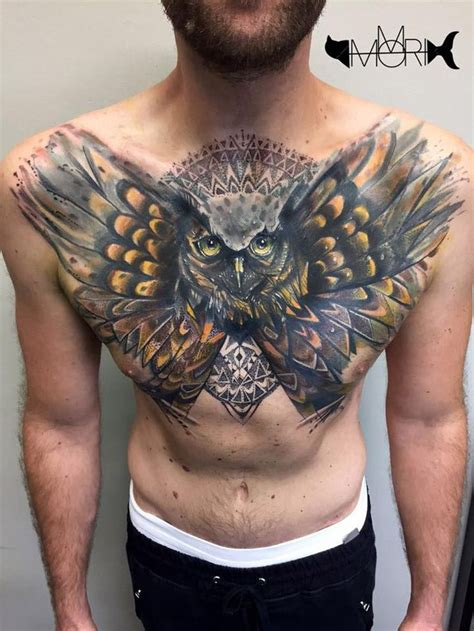 women front shoulder chest tattoo cover  images