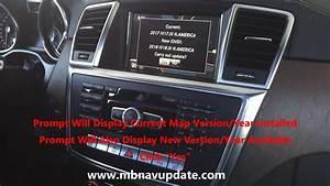 Navi Update Mercedes : mercedes navigation map update 2018 v18 youtube ~ Jslefanu.com Haus und Dekorationen