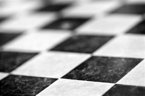 black and white floor tiles tiling advisor
