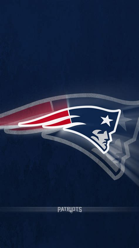 patriots iphone wallpaper superbowl xlix wallpapers for iphone and