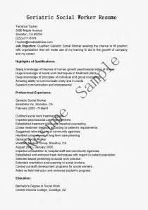 correct spelling of cv claim letter for missing cargo reject a claim letter