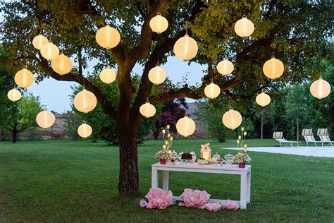 lumieres pour mariage mode demploi luminalpark