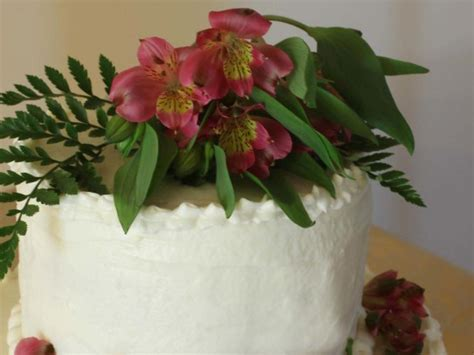 how to make christmas tree cake toppers entertaining