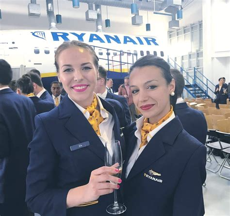 cabin crew vacancies uk waterloo academywe are so thrilled to congratulate