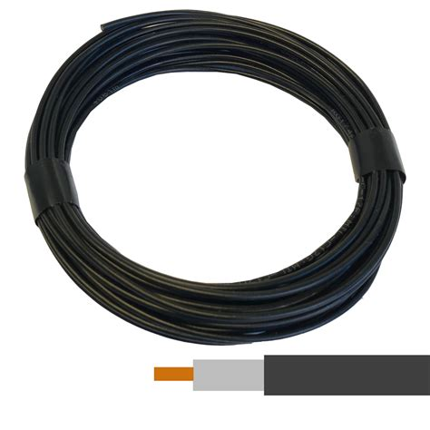 coaxial cable rg174 10m crg 174 10 from co
