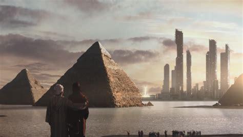 civilization  earth announced civ