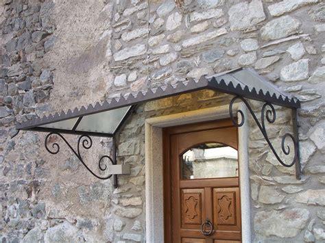 tettoie in ferro battuto e vetro tettoie tettoie in ferro battuto tettoia per terrazzo