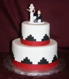 two tier wedding cake abc cake shop and bakery american 2 tier wedding cake