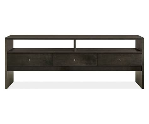 Best Images About Media Console On Pinterest