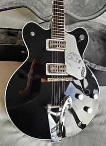 F6f06a2 Gretsch Guitar Wiring Diagrams