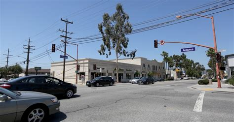 power outage leaves glendale residents  power