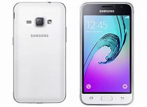Samsung Galaxy J1 2016 Official Price P5k  Specs Vs J1 2015