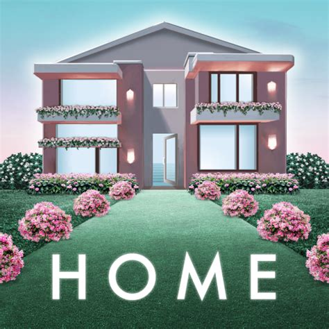 home design makeover mod apk vg unlimited money