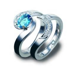 wedding ring piercing picturespool beautiful wedding rings pictures gold silver platinum rings