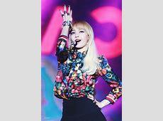 KPop Couple Fantasy BLACKPINK's Jennie & JiSoo • Kpopmap