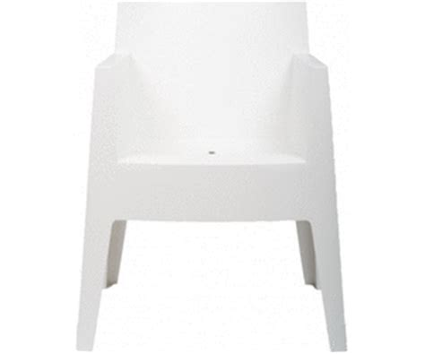 equipement pour location gt chaises location de mobilier