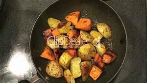 Kartoffeln Kochen Royalty Free Video And Stock Footage