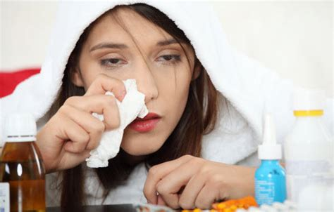 Indian home remedies for flu
