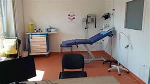 Le Service De Gyncologie Obsttrique Centre
