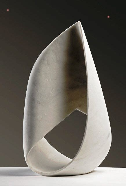Abstract Shapes Sculpture by Shape Clay Sculpture Poterie And