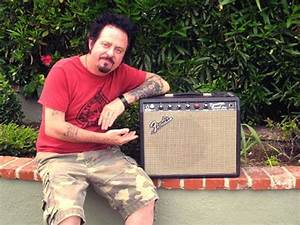 House Cleanin Steve Lukather Guitars Amp Gear Listed At Ebay