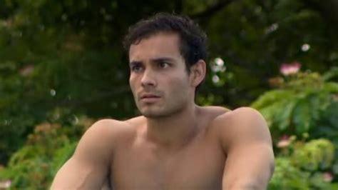 Exatlón México: Pascal no sabía que Casandra tenía novio e ...