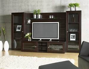 Wall Units For 55 Inch Tv