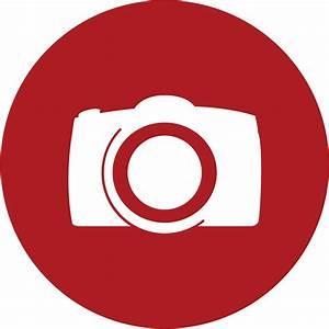 Transparent Wallpaper Camera - WallpaperSafari