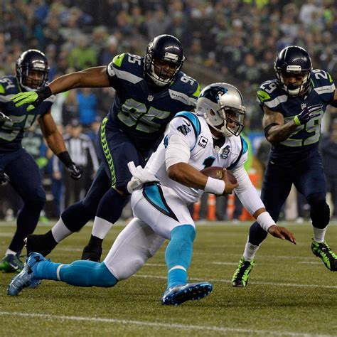 panthers  seahawks full carolina game preview