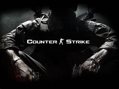 Strike Counter Wallpapersafari