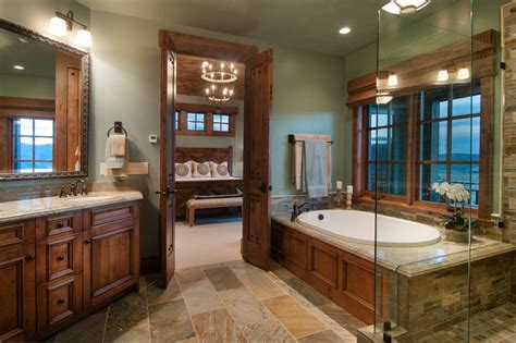 2013 Park City Showcase Of Homes By Utah Home Builder