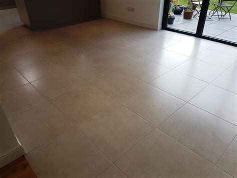 grouting a tile floor porcelain posts porcelain tile cleaning and maintenance
