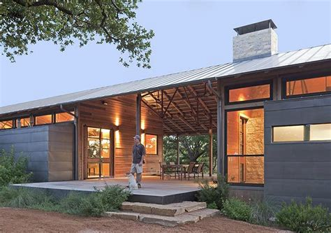 lake dog trot house southern architecture southern