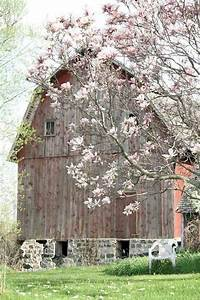 Beautiful, Classic, And, Rustic, Old, Barns, Inspirations, No, 18, Beautiful, Classic, And, Rustic, Old