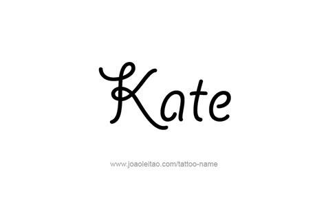 Neck Tattoos Men Names kate  tattoo designs 788 x 496 · png