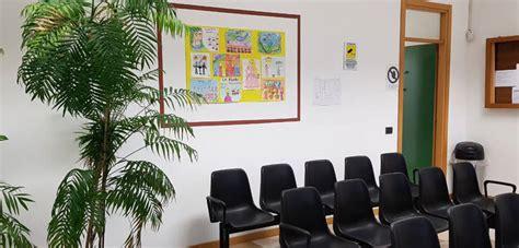 Agenzia Entrate Trova Ufficio by I Bambini E Il Fisco I Disegni Realizzati Dagli Studenti