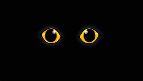 Animated Eye Wallpaper - high definition animation of evil