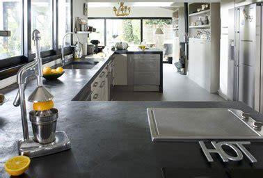 refaire plan de travail cuisine refaire sa cuisine pas cher le must des idées faciles