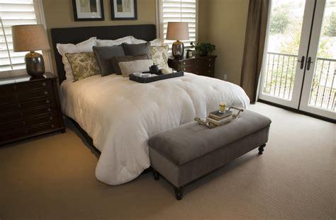 luminaire pour chambre adulte lumière sur la chambre à coucher multi luminaire