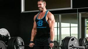 12  U0026 39 Skinny Guy U0026 39  Tips To Build Monster Muscle
