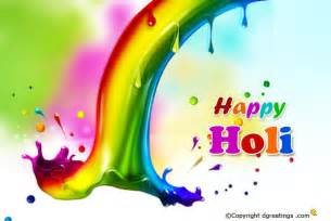 why holi is celebrated my india