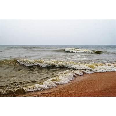Poovar Beach Island - Yatramantra Holidays